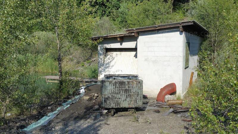 05-Curbans-Transformateur-PCB-2016_robin-des-bois