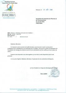 05-decharge-clos-jouffrey-st-chaffey-courrier-reponse-ccbrianconnais