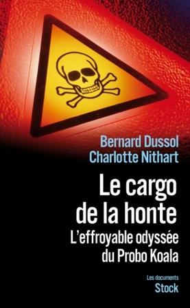 Le_cargo_de_la_honte2-robindesbois