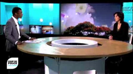 TV5-monde-Robin-des-Bois