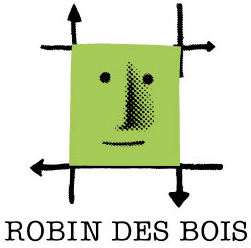 logo-rdb