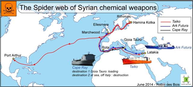 map-chemical-weapons-syria-robindesbois