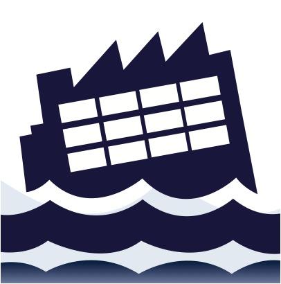 economiques-inondation-robindesbois-2013