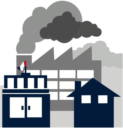 incendie-industriel-robindesbois-2013