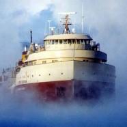 Ship-breaking # 38
