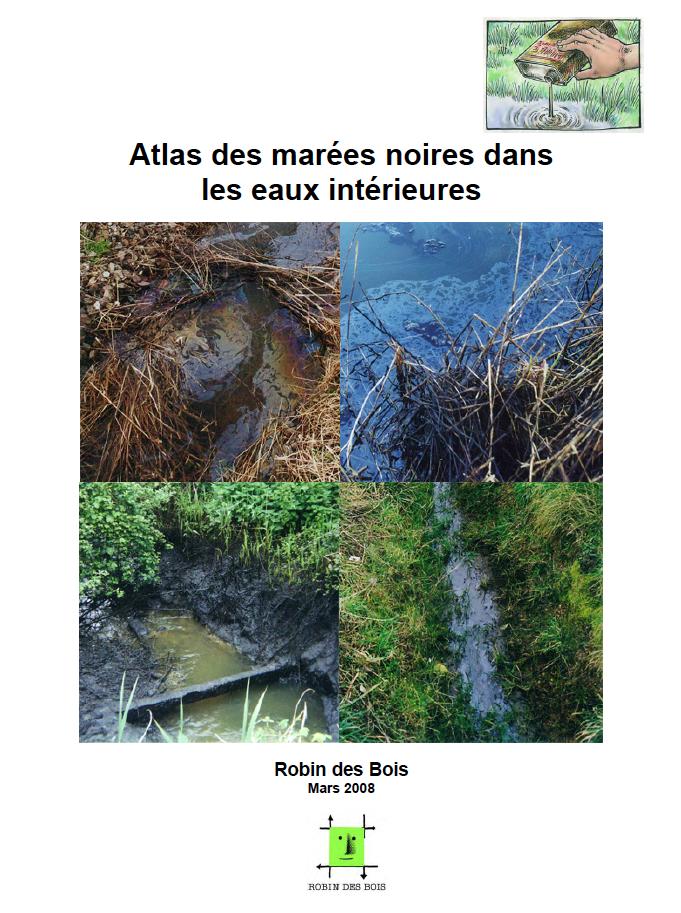 atlas-marees-noire-int-2008RobindesBois