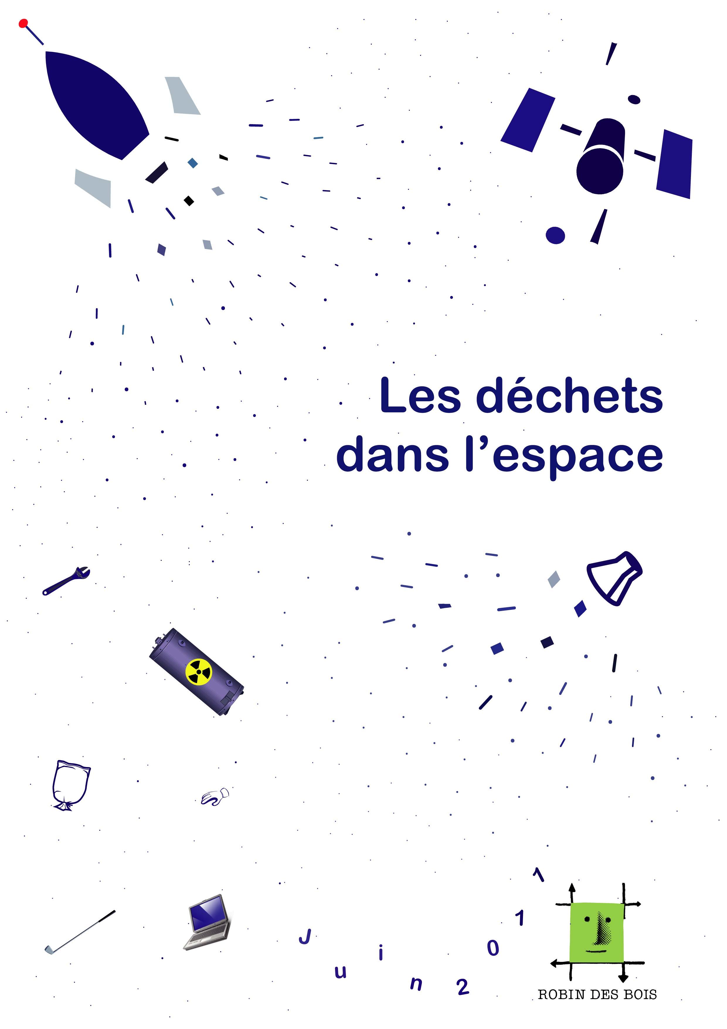 dechets-espace-couv