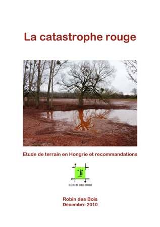 CATA_ROUGE_HONGRIE_robindesbois