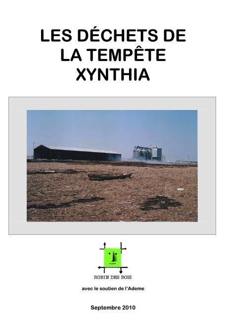 les-dechets-xynthia-robindesbois