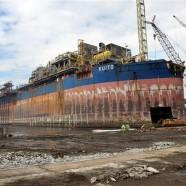 """""""Shipbreaking"""" # 39"""