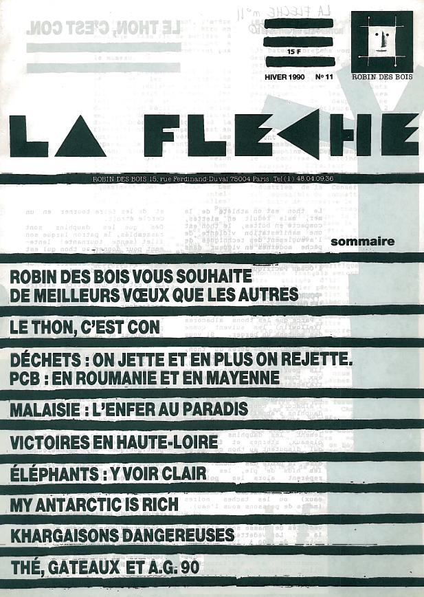Fleche-11-robindesbois