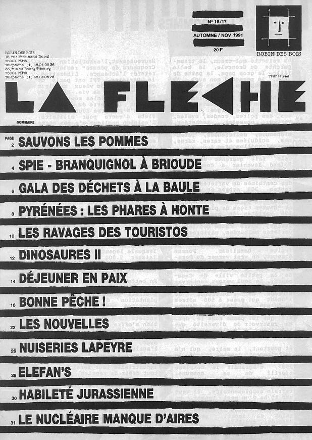 Fleche-16-17-robindesbois