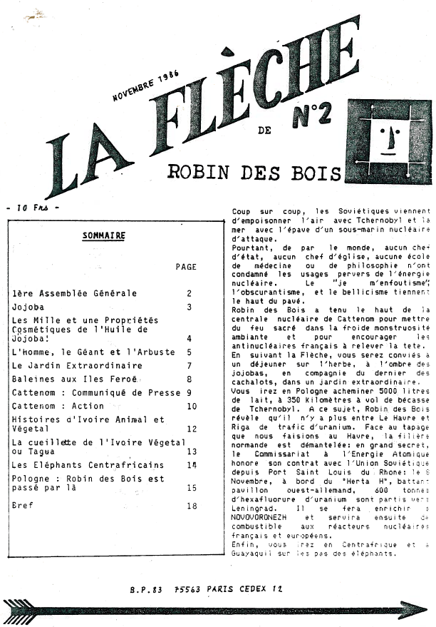 Fleche-2-robindesbois