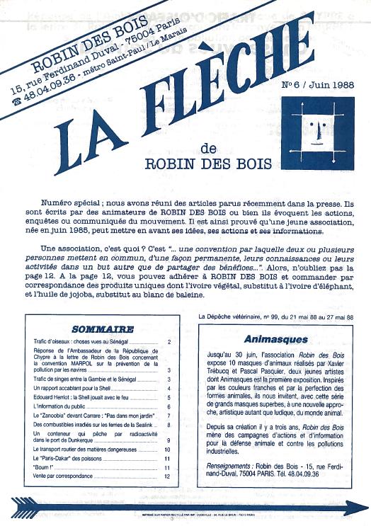 Fleche-6-robindesbois