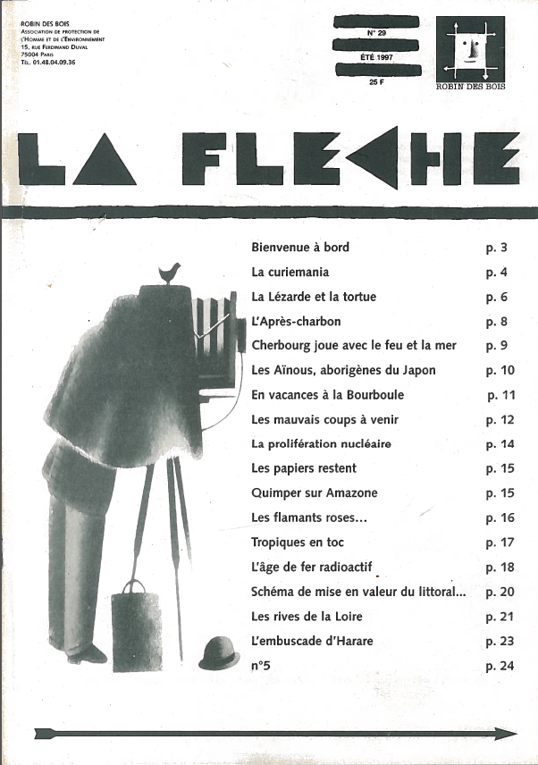 Fleche-29-robindesbois
