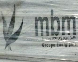 MBM_stock_tube_cathodique_14