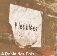 image018_citron_robin-des-bois