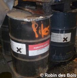 image021_citron_robin-des-bois