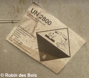 image022_citron_robin-des-bois