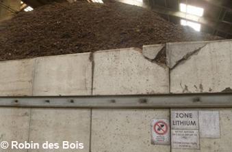 image026_citron_robin-des-bois