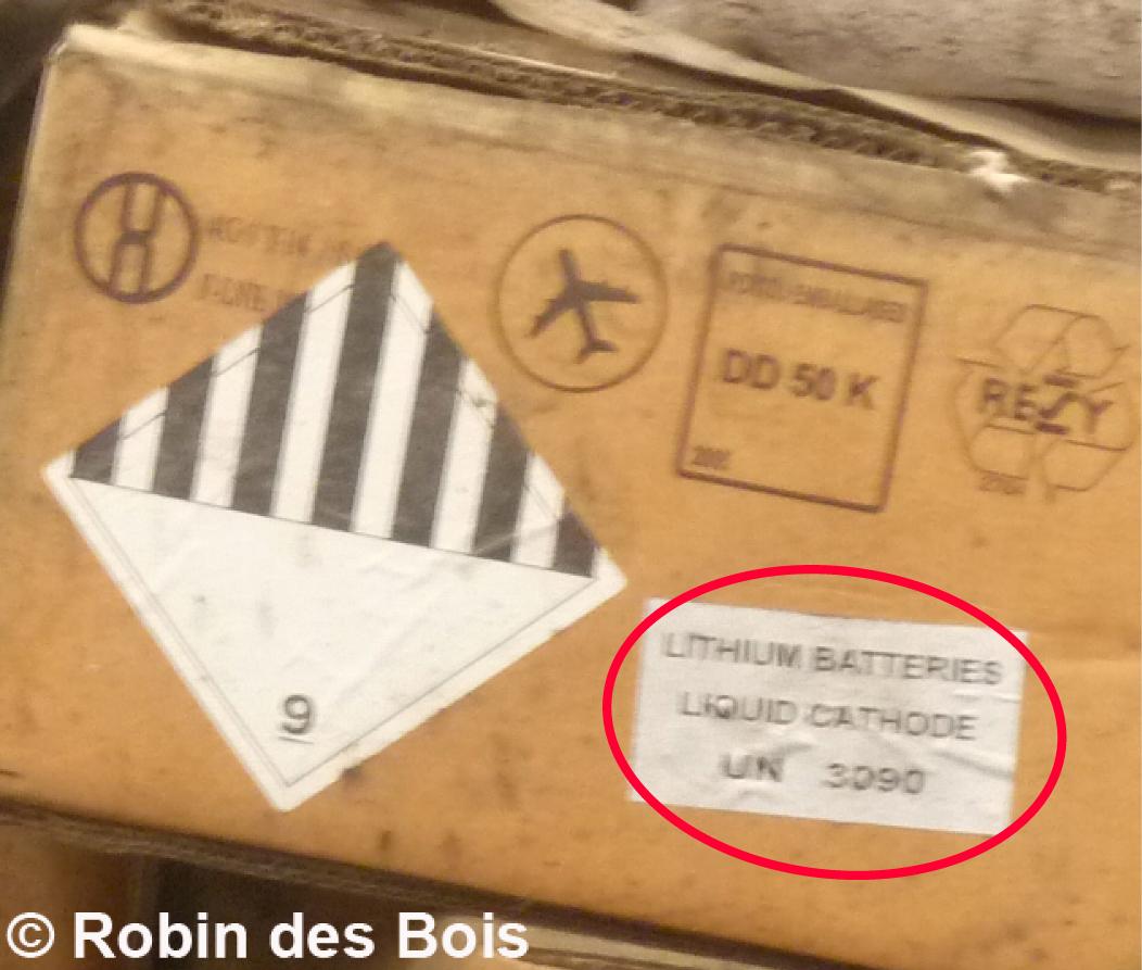 image027_citron2_robin-des-bois