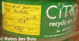 image034_citron_robin-des-bois