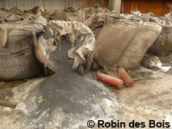image046_citron_robin-des-bois