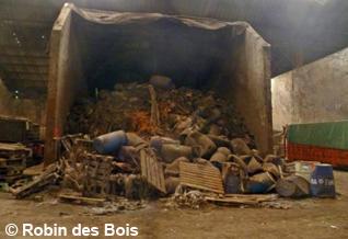 image050_citron_robin-des-bois