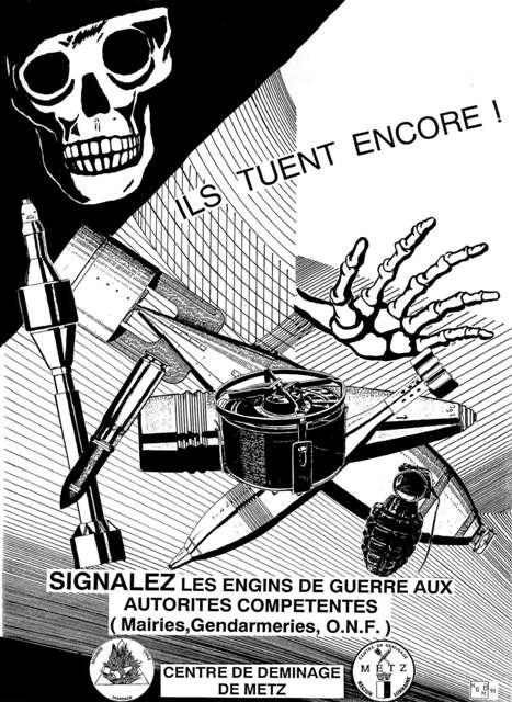 01_tete-de-mort_dechets de guerre_robin-des-bois