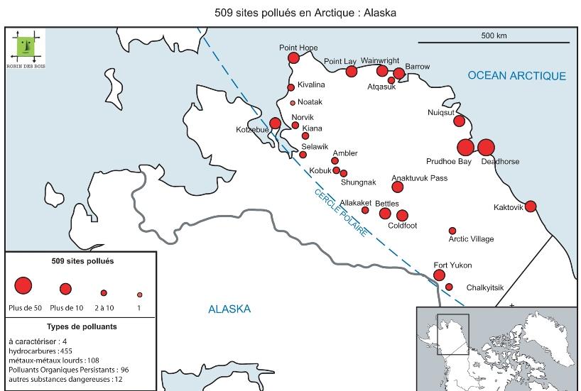 03_Alaska_sites-pollues-arctiques_robin-des-bois
