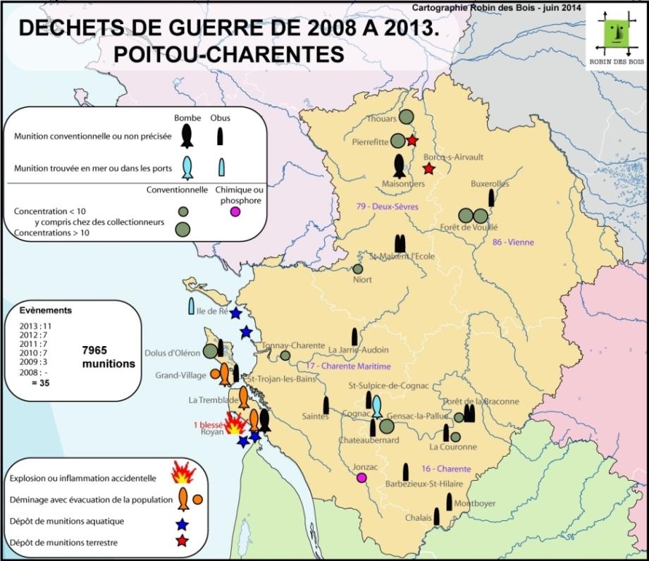 21_Poitou-inventaire-dechets-de-guerre-robindesbois-2014