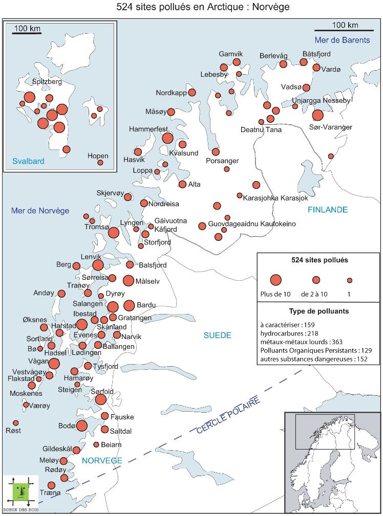 23_Norvege2_sites-pollues-arctiques_robin-des-bois