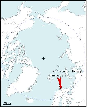 24_Sor-Varanger_sites-pollues-arctiques_robin-des-bois