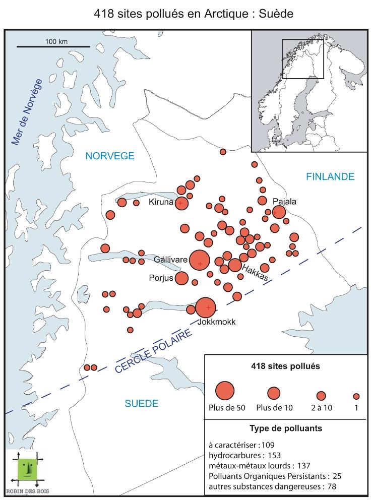 29_Suede_sites-pollues-arctiques_robin-des-bois