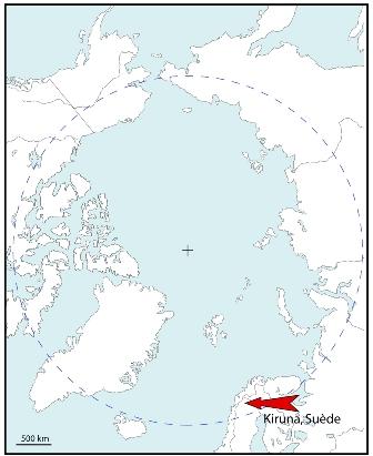 30_Kiruna_sites-pollues-arctiques_robin-des-bois