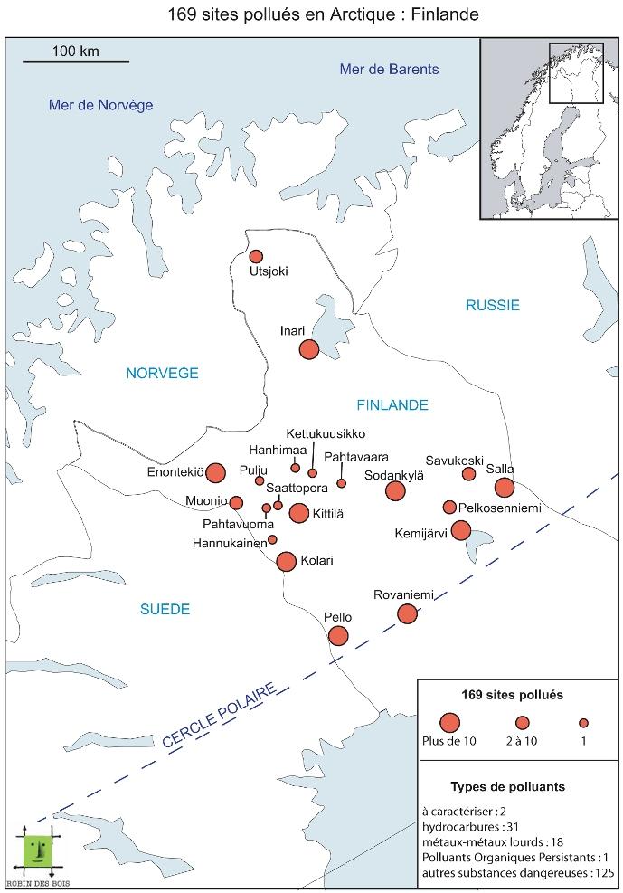 36_Finlande_sites-pollues-arctiques_robin-des-bois