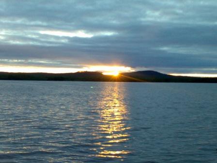 41_Lake_Kemi_sites-pollues-arctiques_robin-des-bois