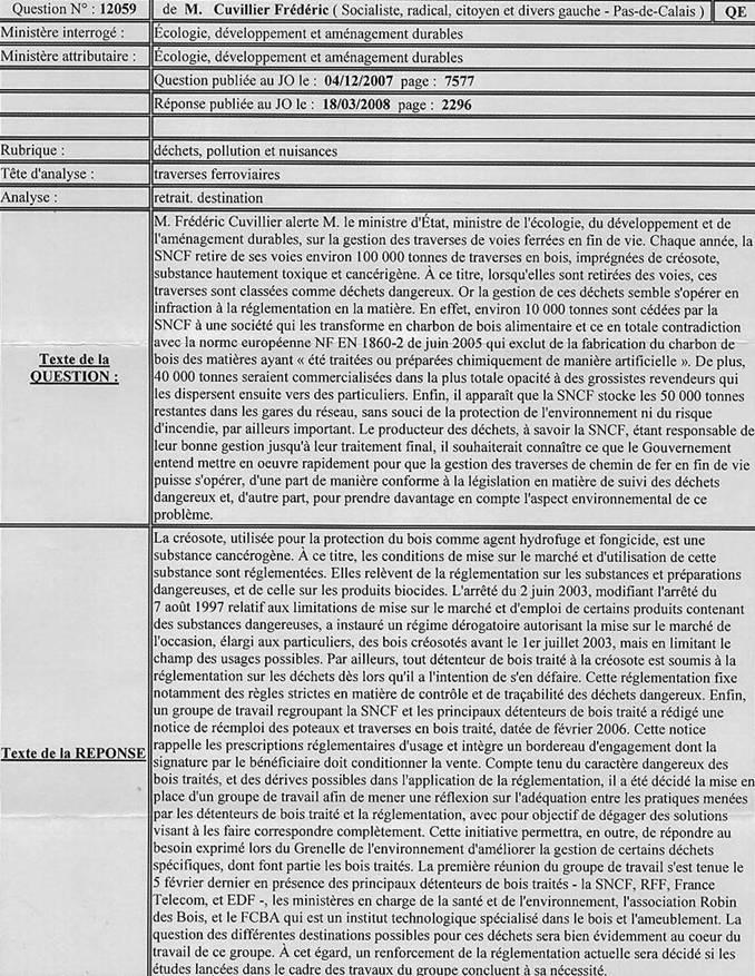 cuvillier_traverses_robin-des-bois