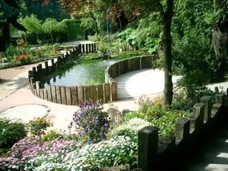fontaines-petrifiantes2_traverses_robin-des-bois