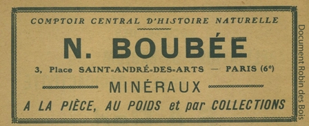 Radium_boubee_robin-des-bois