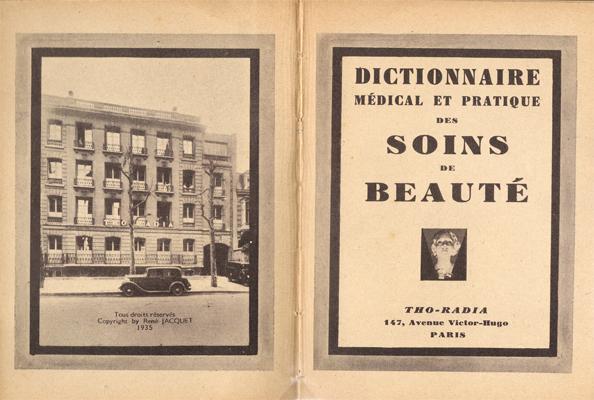 Radium_dictionnaire_robin-des-bois
