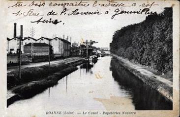 08_pcb_loire-bretagne_robin-des-bois