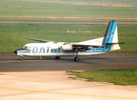 10-FairchildFH-227_crash-test_robin-des-bois