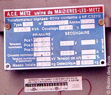 15_Rhin-Meuse_PCB_robin-des-bois