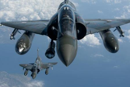 16-Mirage2000D_crash-test_robin-des-bois