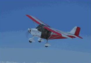 16_ULMBEAD-2004_crash-test_robin-des-bois