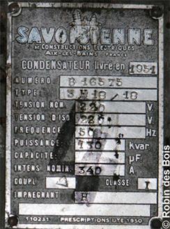 18_Rhone-mediterranee-corse_PCB_Robin-des-Bois