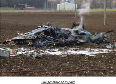 21_2006_Mirage2000-BEAD-Air-A-2006-004-A_crash-test_robin-des-bois