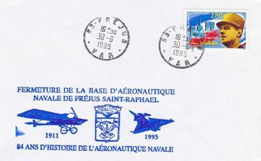 22_Rhone-mediterranee-corse_PCB_Robin-des-Bois