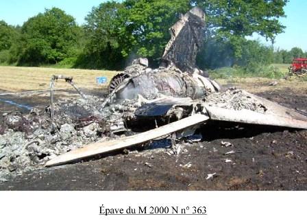 24_2008_Mirage2000-BEAD-air-A-2008-009-A_crash-test_robin-des-bois